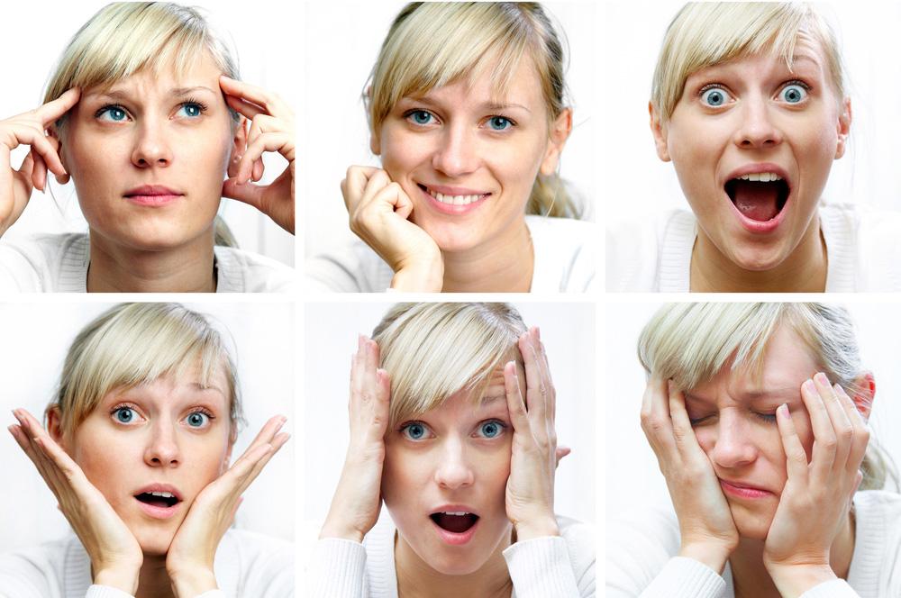 caras emociones psicologo malaga qicenter
