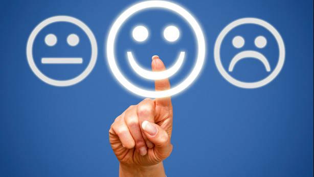 elegir caras felicidad psicologia malaga