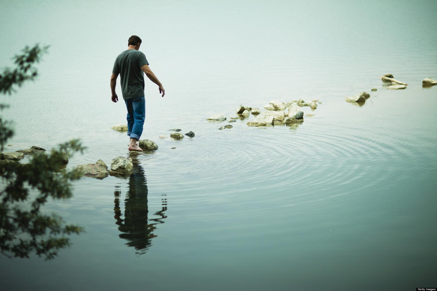 mindfulness psicologia malaga