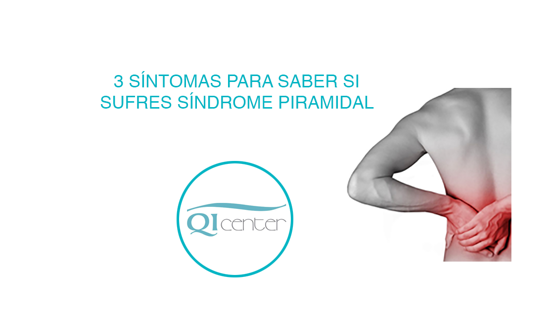 Cabecera fisioterapeuta Malaga