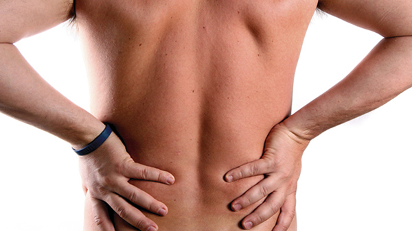 Fisioterapeuta malaga síndrome piramidal