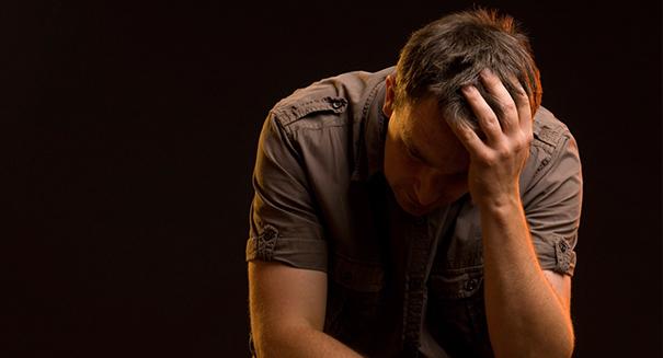 ataque ansiedad psicologo malaga