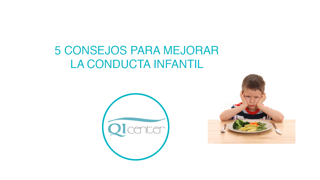 cabecera-psicologo-Malaga-mala-conducta-infantil