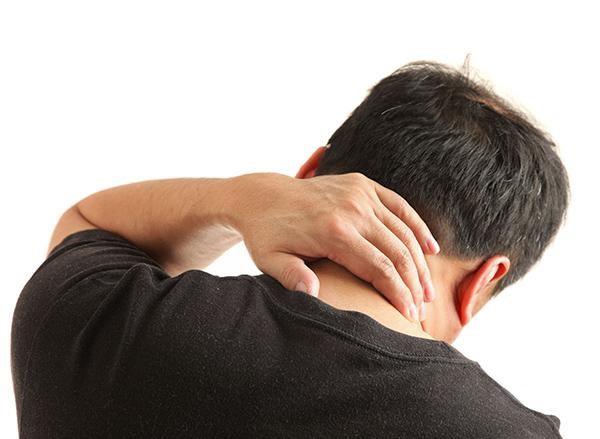 fisioterapia-Malaga-ATM-Dolor-cervical