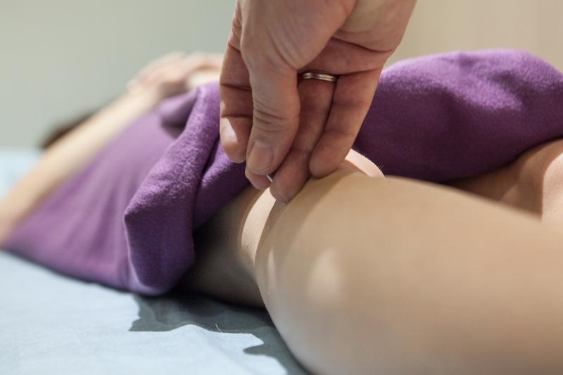 acupuntura malaga tratamiento del dolor