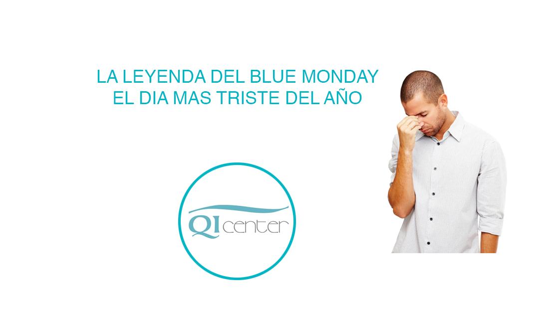 psicologo malaga cabecera blue monday