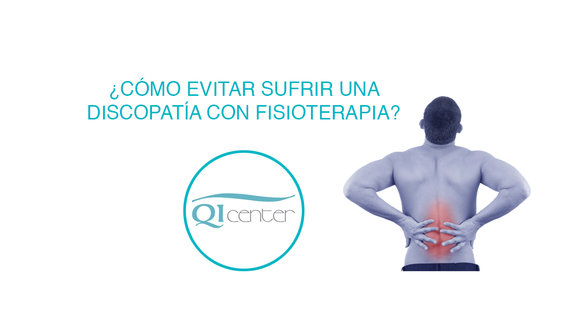 cabecera discopatia fisioterapia Malaga
