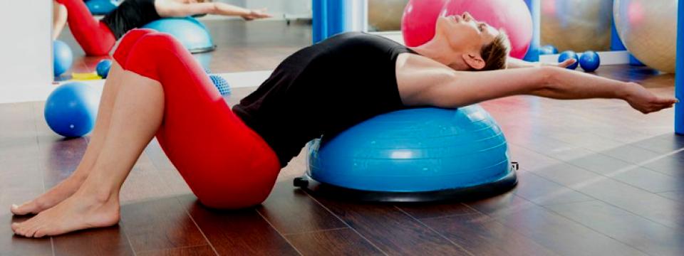 fisioterapia malaga abdominal hipopresiva