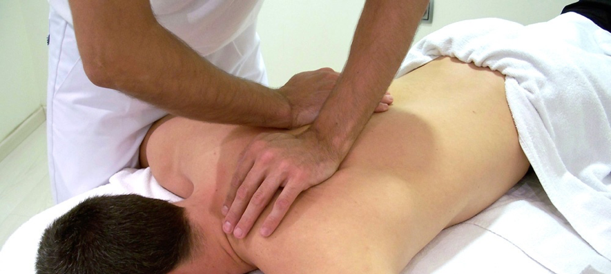 fisiotetapia malaga tratamiento