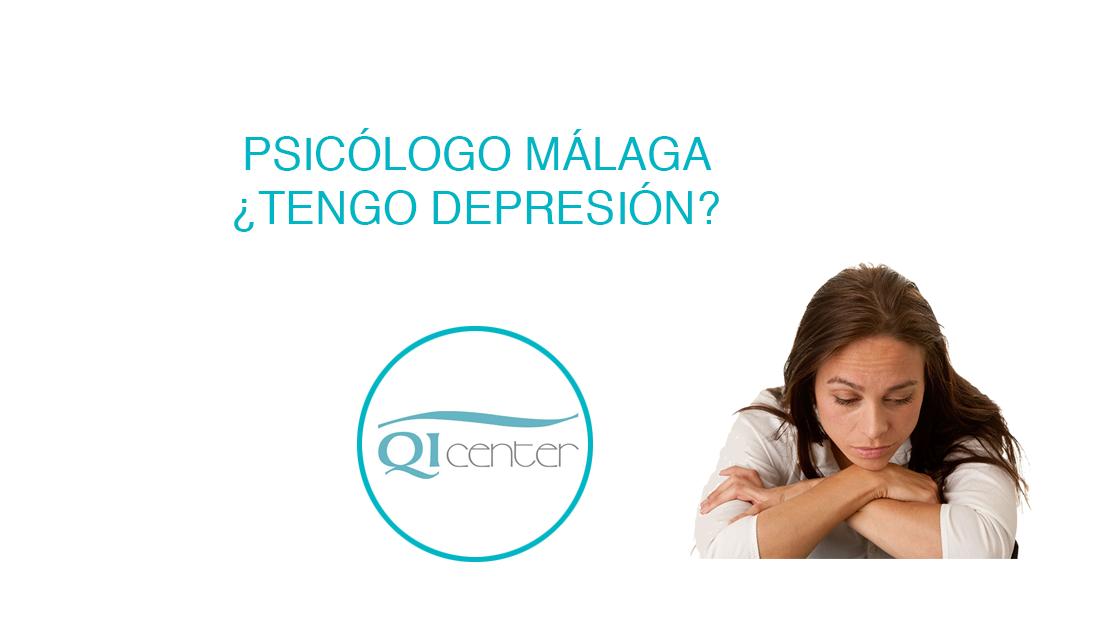 psicologo malaga cabecera depresion