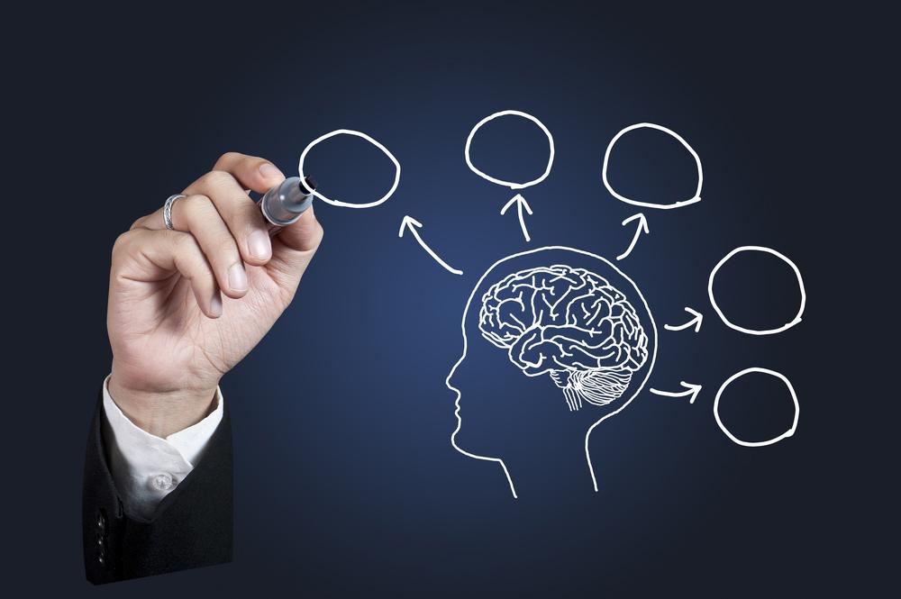 psicologo en Malaga como es la terapia psicologica