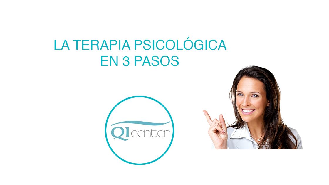 psicologo malaga tratameiento psicologico cabecera