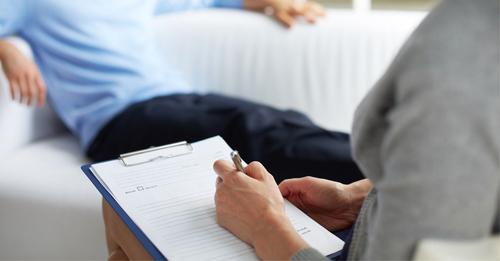 psicologo malaga tratamiento psicologico en 3 pasos