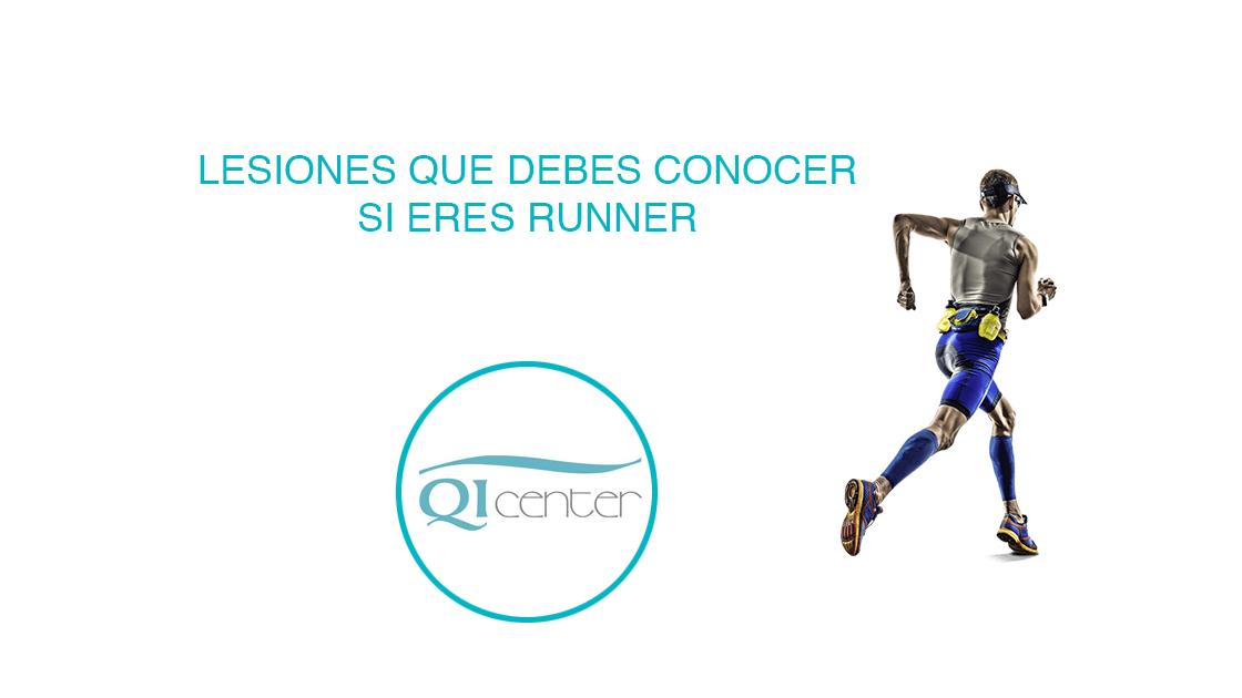 Cabecera fisioterapia malaga lesiones runner maraton malaga