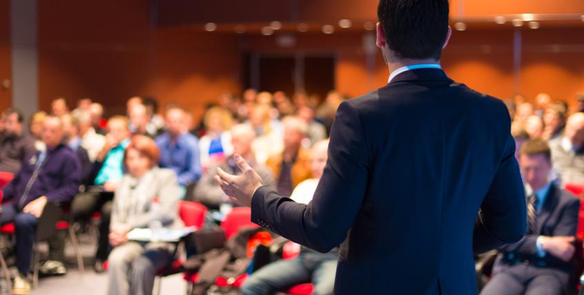 tratamiento psicologia malaga para hablar en publico