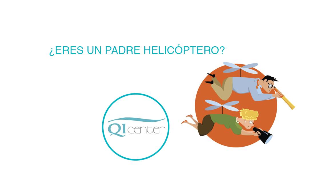 Cabecera psicologo en Malaga padres helicopteros