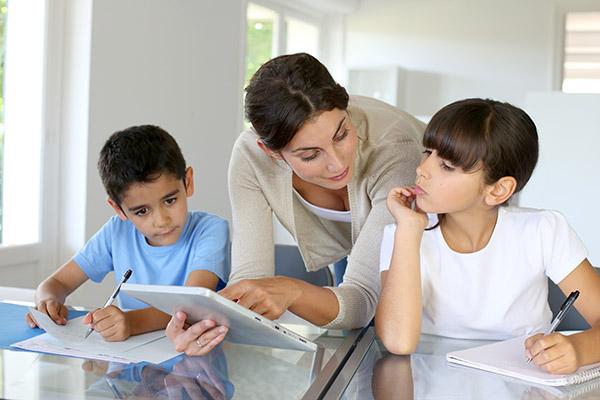 Psicologia en Malaga educacion hijos