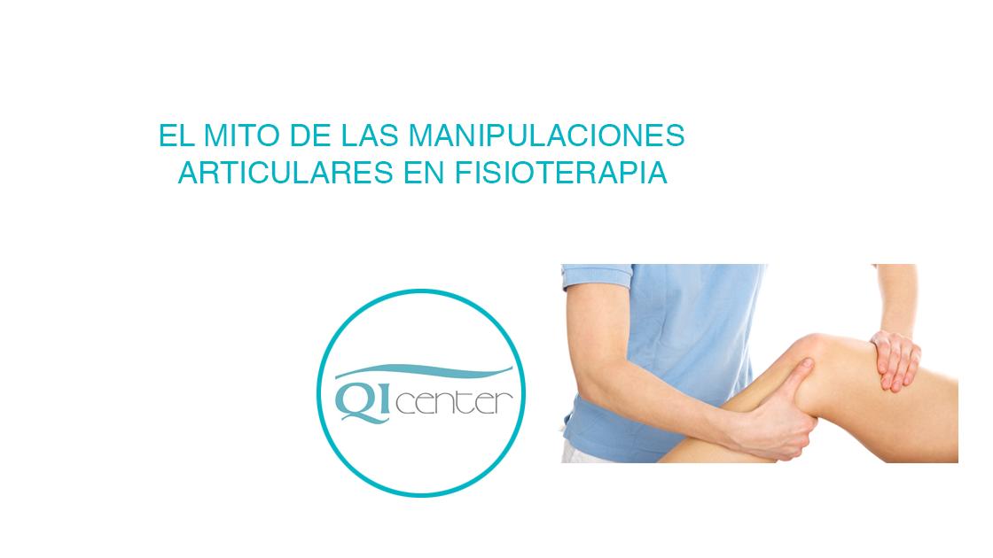 Cabecera manipulacion articular clinica fisioterapia malaga