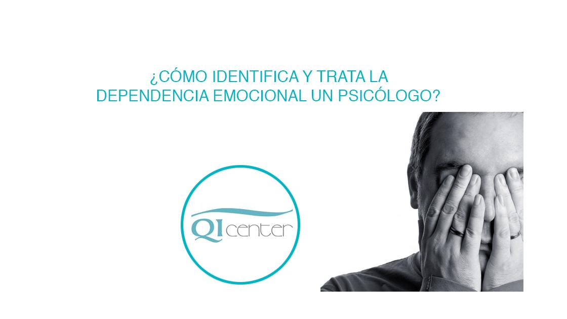 identifica trata dependencia emocional psicologia malaga