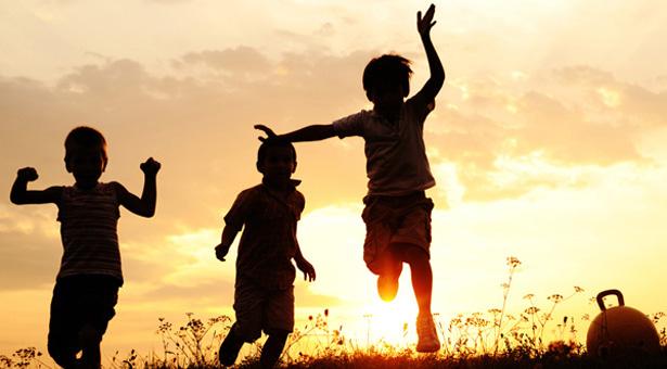 Niños TDAH tratamiento psicologico malaga