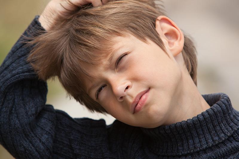 TDAH niños tratamiento psicologia en malaga