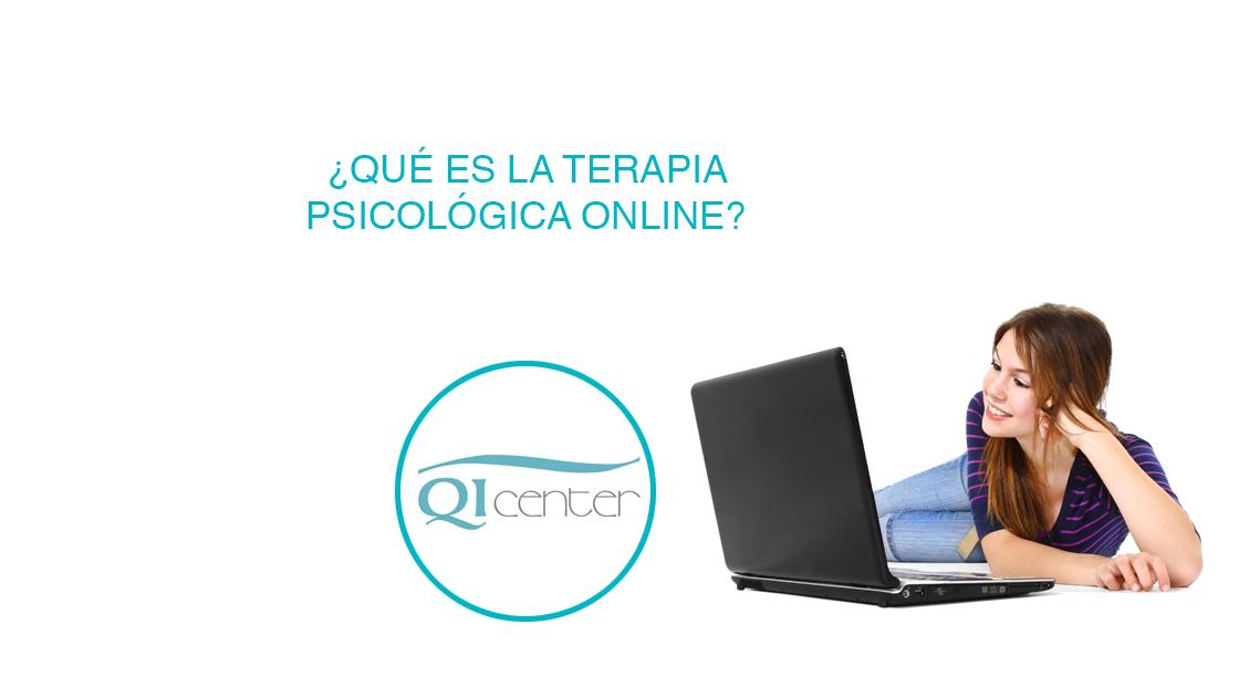cabecera tratamiento psicologico online en malaga
