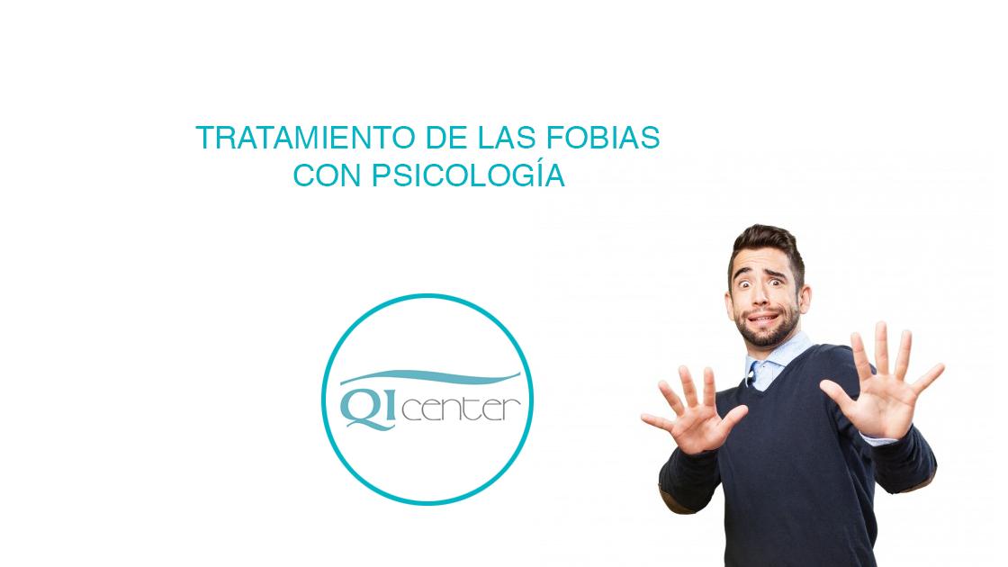 Tratamiento psicologia malaga fobias