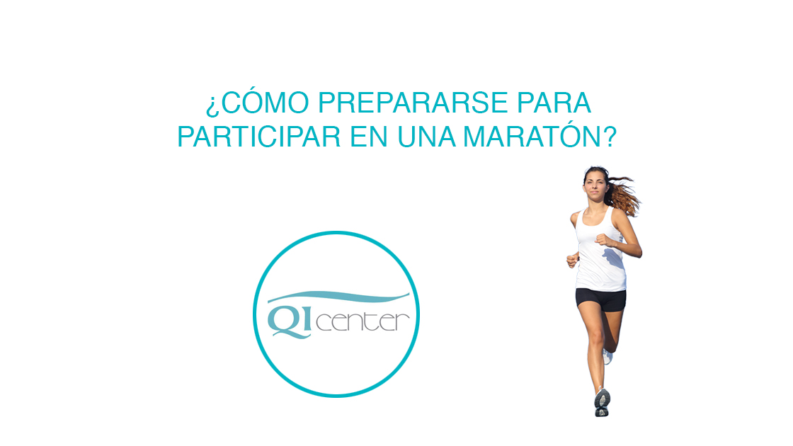 fisioterapia para maraton malaga 2017