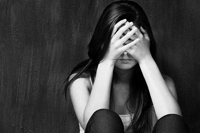 como tratar la ansiedad psicologa en malaga
